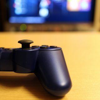 つまらない&大人になるとゲームにすぐ飽きるようになる理由4選