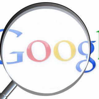 徹底解説!Googleの検索エンジンの仕組みと検索順位のアルゴリズム