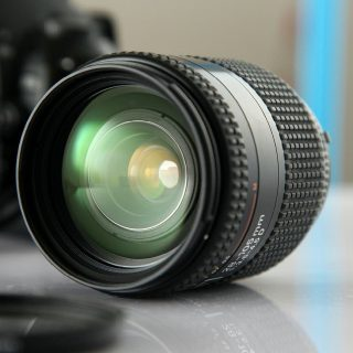 超高品質!ブログのアイキャッチ画像に使える無料画像素材サイト9選