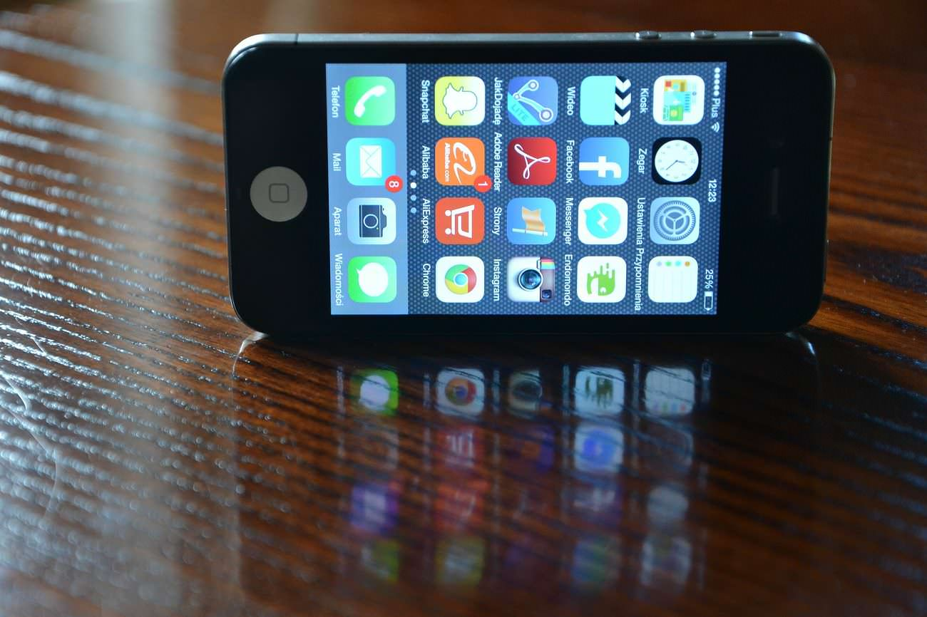 これで改善!スマホや携帯電話の電波の悪さを劇的に良くする9つの方法