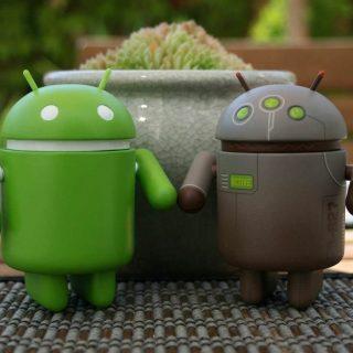 スマホはiPhoneだけじゃない!Androidアプリのレビューサイト7選