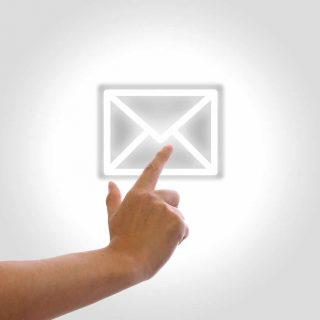 対策は万全に!携帯電話での迷惑メールが多いときの3つの対処法