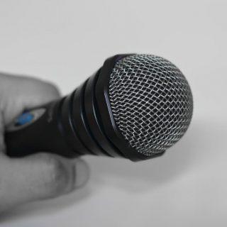効果抜群の対策!カラオケで声が枯れないようにするための方法6選