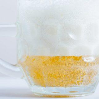 効果絶大!食べ過ぎや酒の飲み過ぎでの不快な胸焼けを解消する方法5選
