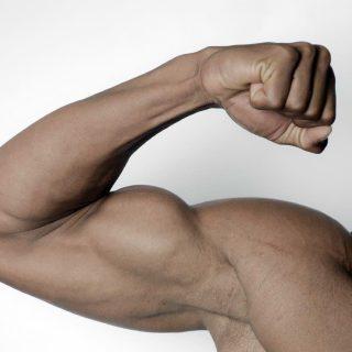 結構痛い!慣れない久々の運動での筋肉痛をすぐに治す方法5選