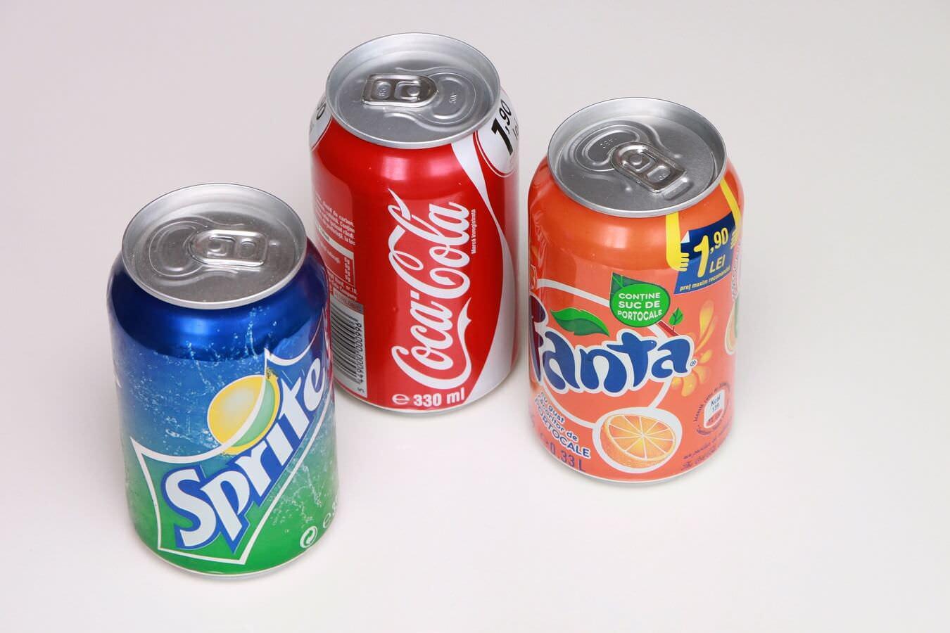 超危険!メントスコーラなどやってはいけない食べ物の組み合わせ4選