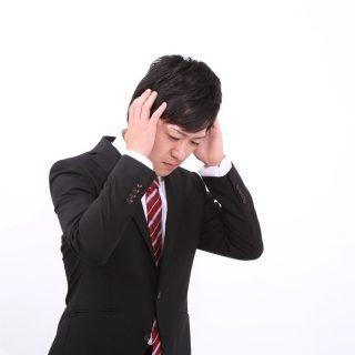 スマホを落とした!携帯電話の盗難・紛失にあった場合の4つの対処法
