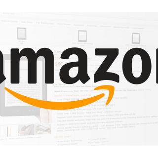 良質で安い!Amazonでコスパの良い高品質の商品の探し方のコツ5選