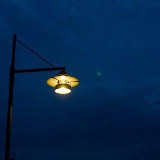 夜道はかなり危険!通り魔にあわないようにするための4つの対策