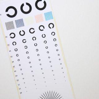 目が悪くなったのを元に戻す!簡単にできる視力回復トレーニング方法4選
