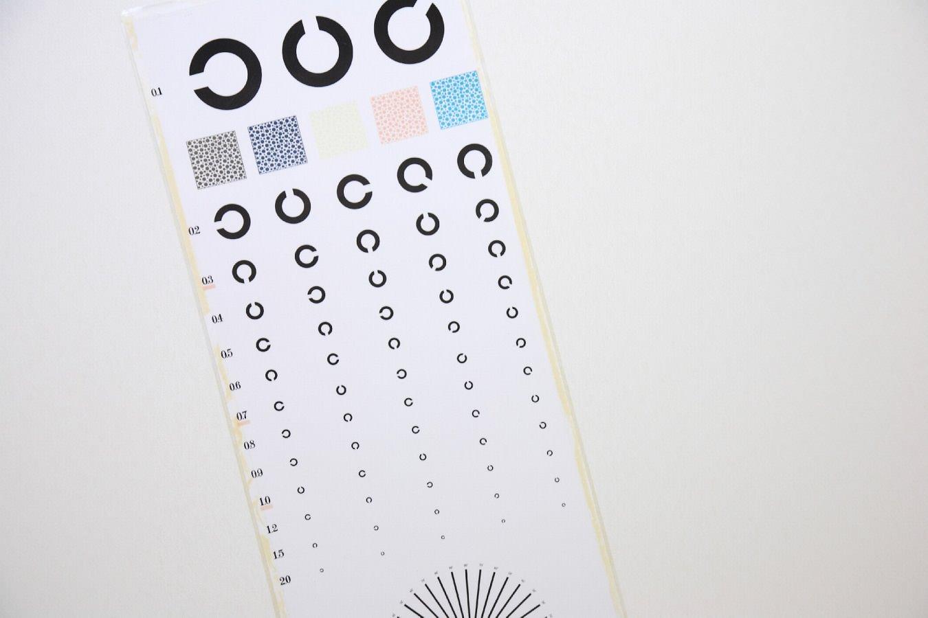 目が悪くなったのを元に戻す!簡単にできる視力回復トレーニング方法5選