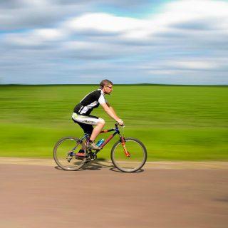 ルールは必ず守れ!絶対に知っておくべき自転車の基本マナー5選
