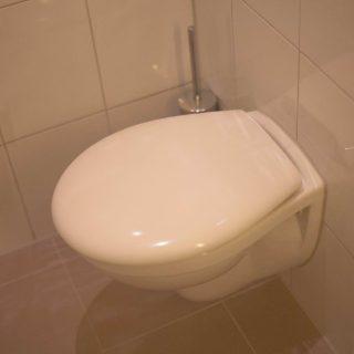 詰まった場合の直し方!トイレのつまりが起きた時の5つの対処法