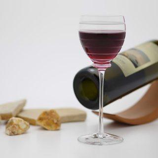 種類や相性がポイント!料理とマッチするワインの選び方のコツ4選