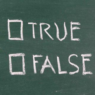 何とかしてごまかしたい!絶対に嘘がばれないようにする方法6選