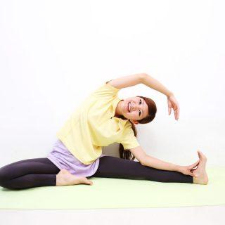 効果抜群!肩こりを解消して予防するための簡単なペアストレッチ3選