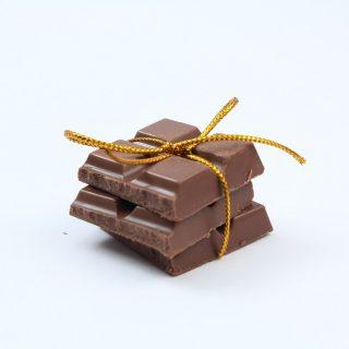 母親だけ&バレンタインデーにチョコレートを貰えない男子の特徴4選