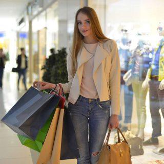 いらないものを買って後悔&無駄な買い物をしてしまう人の特徴4選