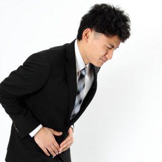 胃腸が痛い!胃痙攣や下痢による腹痛を解消するための治し方4選