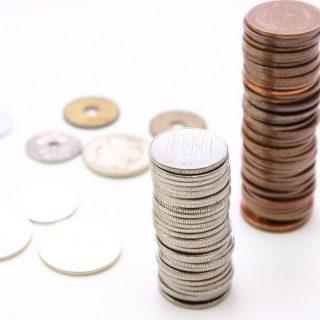 宴会で大ウケ間違いなし!簡単にできるコインマジックのやり方6選