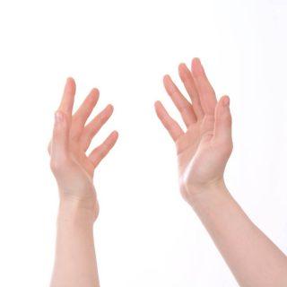 手首や指が痛いのを改善!腱鞘炎を早く治すための対処方法4選