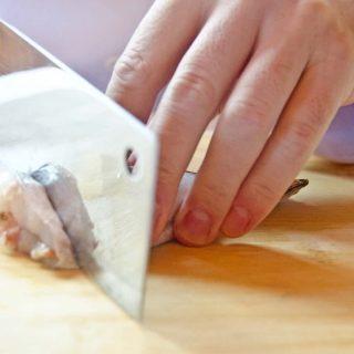 出血時の対処法!包丁で指や手を切ってしまった時に必要な応急処置5選