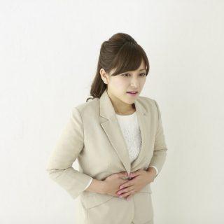 みぞおち付近が急に痛くなる!胃痙攣を予防するための対策方法4選