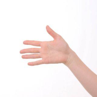 手足にできやすくて超痛い!マメが潰れた時の対処法や応急処置4選