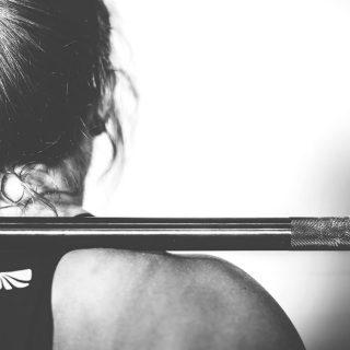 久しぶりの運動の際には注意!筋肉痛を防ぐための予防対策の方法5選