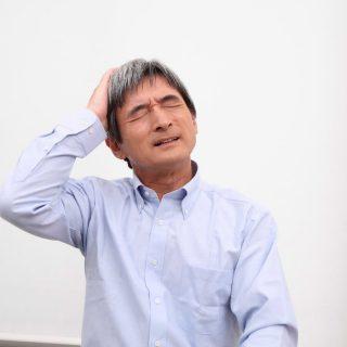 増え続けるのを防止する!白髪を効果的に予防するための対策方法4選