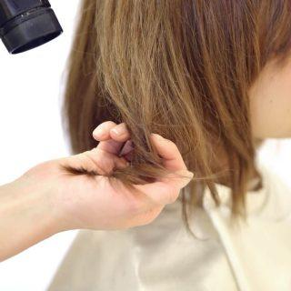 旅行先でも髪をきれいに!海外旅行でのヘアケアのコツや注意点3選