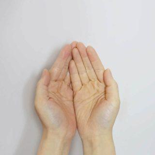 早く治す!手や足の裏にできたマメが潰れないようにする対策方法3選