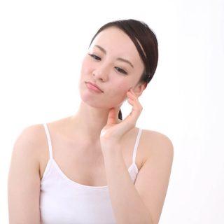潰すとニキビ跡や悪化の原因に!ニキビを潰さないための対策方法3選