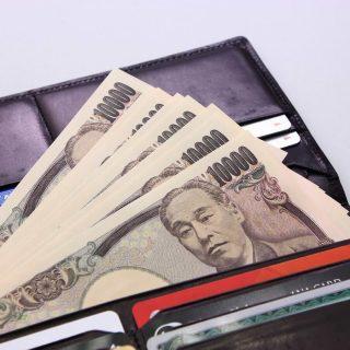 貸したお金が戻らない!友達がお金を返してくれない時の対処法5選