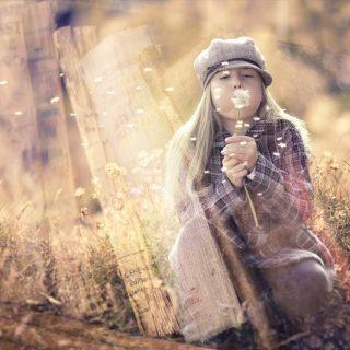 幸せな気分に浸りたい!もう一度見たい良い夢の続きを見る方法3選