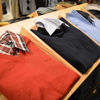 要注意!ネットショッピングで洋服を購入する時に失敗しないコツ5選