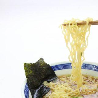 インスタントラーメンを絶品に!袋麺のおいしい作り方のコツ3選