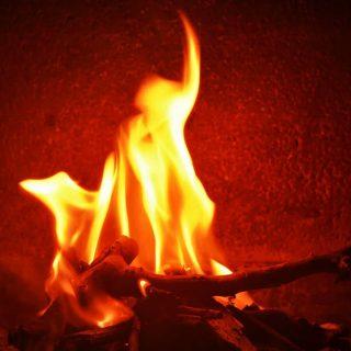 暖房での火事や火傷に用心!ヒーターやストーブを使う時に注意するべきこと4選
