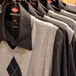 ニットやセーターに大量発生!しつこい毛玉を超簡単に取る方法3選