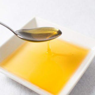 酸化に注意!再利用する油の最適な交換時期や替え時のタイミング3選