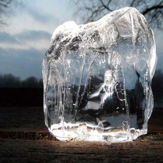 氷を白くならないで作る方法!家庭での透明な氷の簡単な作り方5選