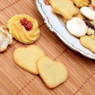 密封で防止!お菓子を湿気らせないようにするための対策方法4選