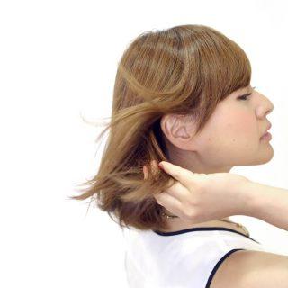 ヘアケアできれいな髪に!枝毛や切れ毛を防止するための対策方法7選