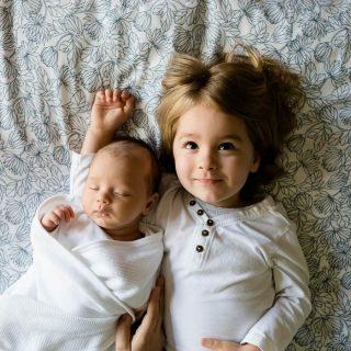 笑顔もばっちり!赤ちゃんが嫌がらないように写真を撮影する撮り方のコツ5選