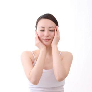 スキンケアは潤いが超重要!顔や肌の必須となる基本的な保湿対策5選