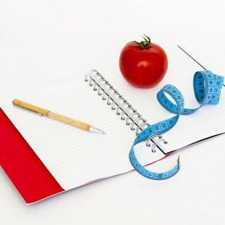 また太るのを防止!ダイエット成功後のリバウンドを防ぐ対策方法4選