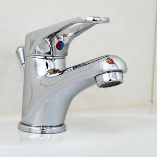 節水の基本!水道代を効果的に節約するための方法・テクニック5選