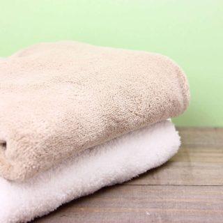 汗冷えを防止!汗をかいた後に体を冷やさないようにする対策方法3選