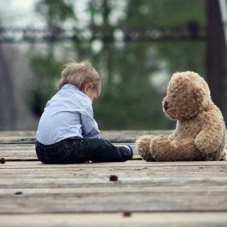 お出かけ時に!子どもを迷子にしないための対策方法や注意事項5選