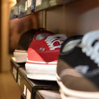 消臭してばっちり解消!靴箱の中のくさい臭いを消すための対策方法4選